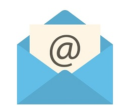 Email icon-shutterstock_242534950